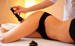 Аппаратные процедуры для лица и тела