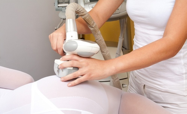 Скидка на До 10 сеансов LPG-массажа всего тела в салоне «СтрижКо» со кидкой до 85% + скидка 50% на обертывания и RF-лифтинг
