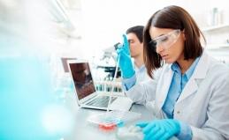 Комплексное исследование крови