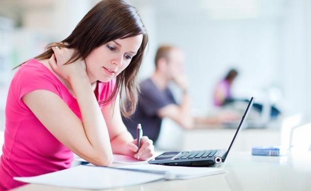 Скидка на Безлимитный доступ к онлайн-курсам от образовательного центра New Mindset: «Web-дизайн сайтов», «Email-маркетинг», «Заработок на блогах», «Раскрутка и продвижение блога» и не только. Скидка до 92%