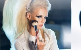 Курсы косметологии, макияжа