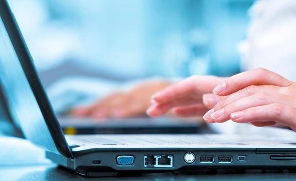 Скидка на Различное программное обеспечение от компании «ДоступноеПО»: Windows, Google.Диск, Microsoft Office, Office 365, Winrar и не только! Скидка до 98%