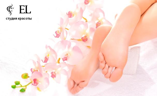 Эффективное лечение грибка ногтей уксусом