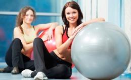 Онлайн-курсы фитнес-тренеров