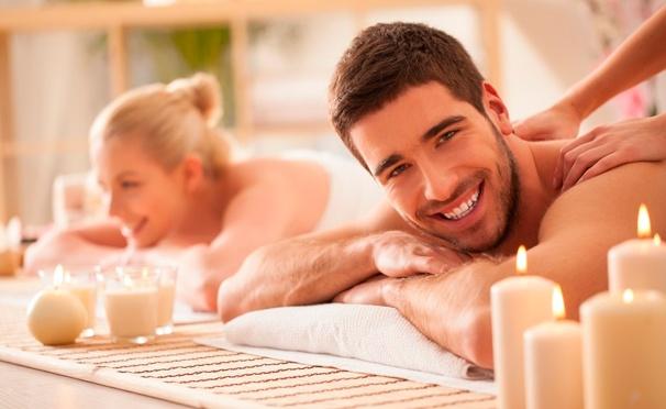 Скидка на Spa-программы для одного или двоих в салоне красоты «Сезоны»: массаж, пилинг, обертывание, консультация массажиста, чайная церемония и другое. Скидка до 74%