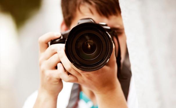 Скидка на «Основы фотокомпозиции», «Профессиональные приемы в фотографии», «Photoshop для фотографа» и другие онлайн-курсы в «Фотошколе Руслана Орлова». Скидка 75%
