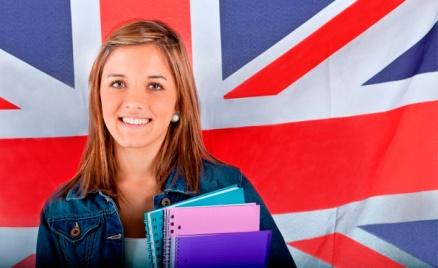 Курсы английского в Hampton English