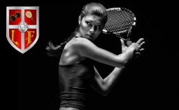 Аренда крытого теннисного корта
