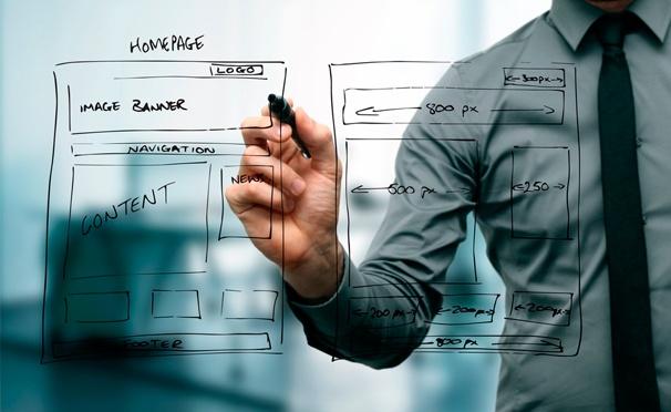 Скидка на Онлайн-обучение маркетингу, SEO и SMM, созданию сайтов, видеоигр, работе с Apple и заработку в интернете от Web-university. Скидка до 95%